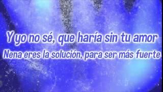 Solo Dame Una Razon - Neztor MVL ft Synfony + Letra (ROMPIENDO LAS REGLAS)
