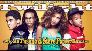cover drive twilight nicola fasano steve forest remix