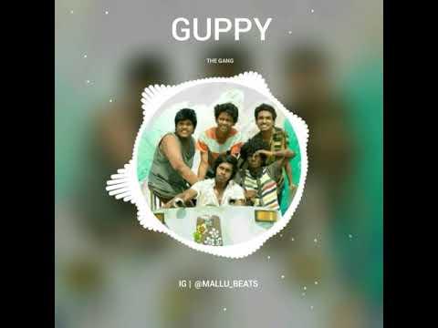 Guppy BGM
