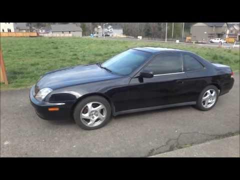 2001-honda-prelude-black-sport-car-for-sale-in-portland-or-exterior-closed-windows