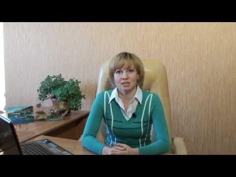 видео: Как купить квартиру без риска