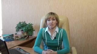 Как купить квартиру без риска(Агентство недвижимости «Доверие» оказывает весь спектр услуг на рынке недвижимости в городе Омске. Это..., 2010-12-06T05:35:07.000Z)