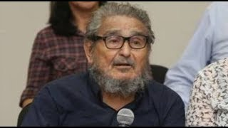 Abimael Guzmán dio increíbles declaraciones sobre atentado de Tarata