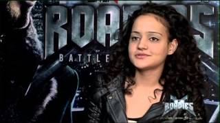 Roadies X - Delhi Auditions - Episode 4 - Full Episode