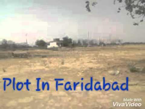 Faridabad Plots | 9911-22-6000 | Bptp Plots in Faridabad