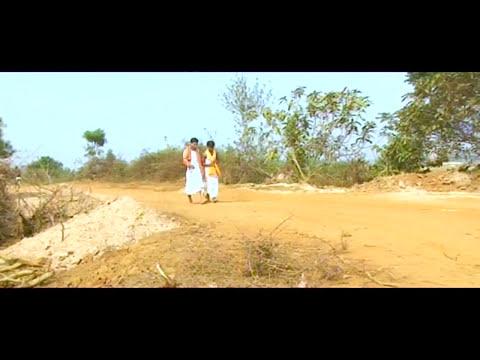 Mahuria Mahuria // Popular odia bhajan