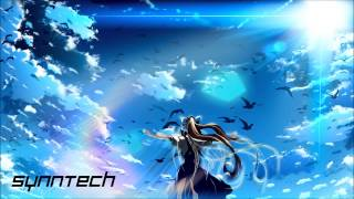 Nightcore - Heaven (Candlelight Remix)