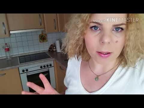 Daily Vlog 😃Cumpărături Lidl+sunt o oita😂