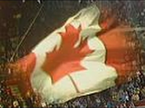 WSNS Channel 44 - NHL Hockey - Black Hawks Vs. Canadiens (Opening, 1978)