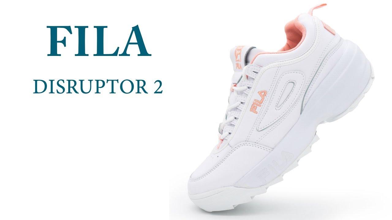 Купить всесезонные п/ботинки женские серого цвета sport из коллекции осень-зима 2018-2019, артикул 25-810571-6110 в интернет-магазине mascotte.