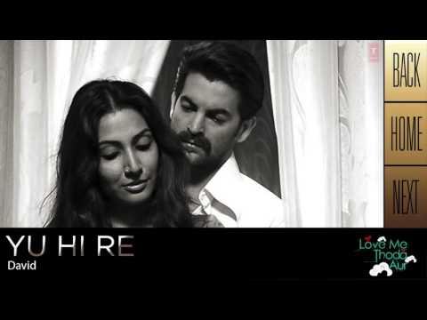 Most Romantic Songs  Of Bollywood  Hindi Valentine Jukebox Top Romantic Tracks