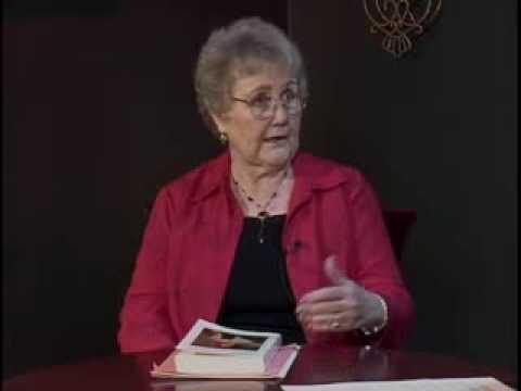 LDS Mormon - Emma Smith wife of Joseph Smith