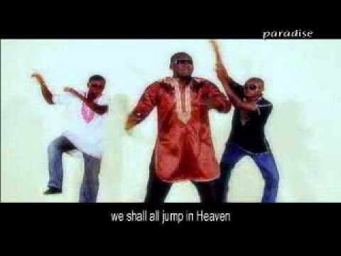 Download Friday Jibo and Dan Kwada - A Rai Na (Official Video)