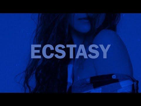 Dreezy - Ecstasy Ft. Jeremih // Lyrics