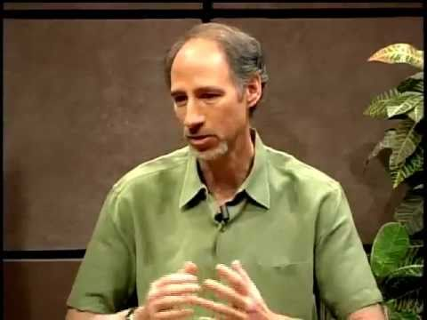 "Stephen Weiss, MD  ""Holistic Integrative Medicine""   NM Show #26"