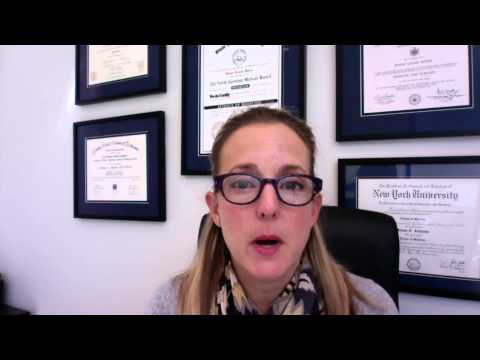 Dr. Byrne Describes Suboxone Treatment for Opioid or Pain Medication Addiction...