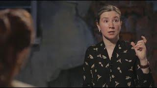 """Интервью для фильма Ирины Шихман """"Тюрьма. Исправь меня, если сможешь"""" (ПОЛНАЯ ВЕРСИЯ)"""