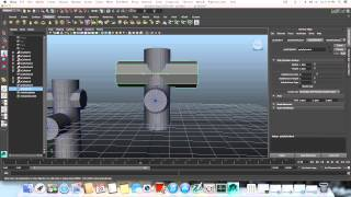 in this Tutorial you will get to learn how to fix the typology issu...