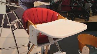 Дизайнерская детская мебель – хит продаж в Лондоне (новости)(, 2016-10-27T12:30:06.000Z)
