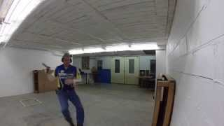 IPSC Quick Tips - Multiple Box Drill (E6)