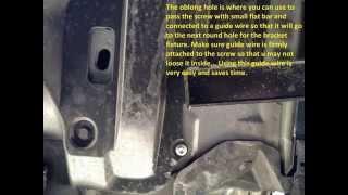 mqdefault Running Board For Mazda Cx5 4 60306235687