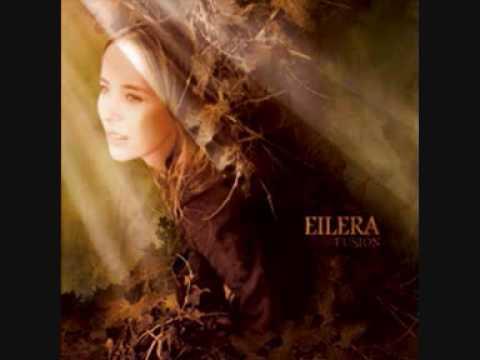 Клип Eilera - The Angel You Love, The Angel You Hate