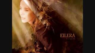 Eilera - The Angel You Love, The Angel You Hate