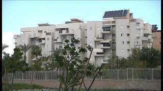 видео Недвижимость в Ашкелоне