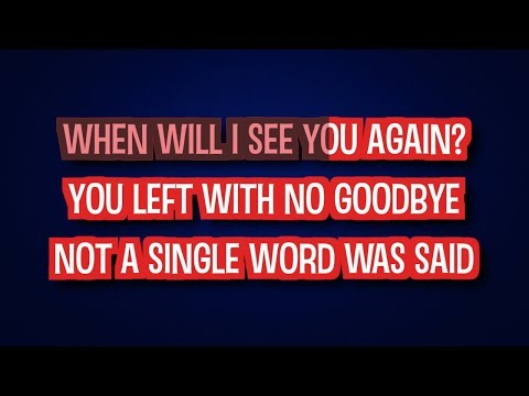 Don't You Remember - Adele | Karaoke LYRICS