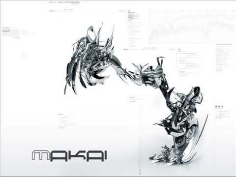 Makai · Northstar