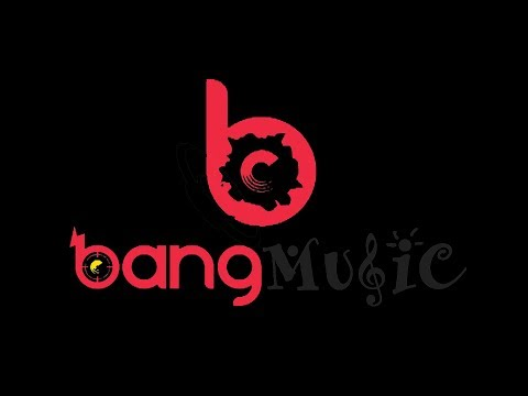 Bang Music || Motion Logo || New Punjabi Music Label ||