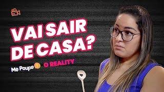 CONSULTA COMPLETA COM A NATÁLIA PÓS REALITY! Como ela fez R$7 MIL NO MÊS PASSADO?