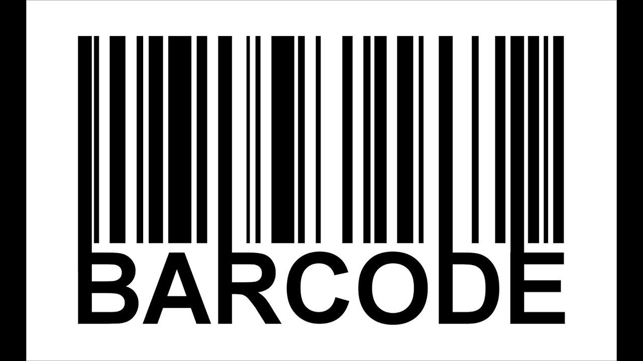 штрих код для открытки одна тех историй