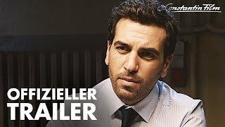 DER FALL COLLINI - offizieller Trailer