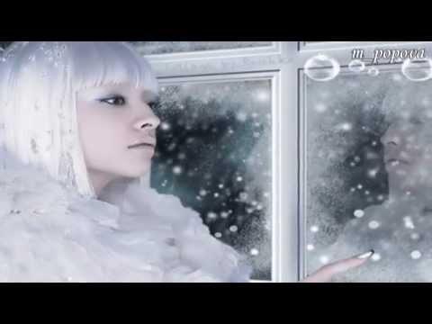 Наталья Власова - Только Господь