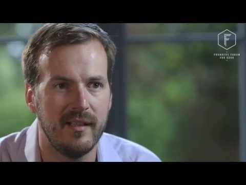 Bitesized Insight from Taavet Hinrikus, Co-founder of TransferWise ...
