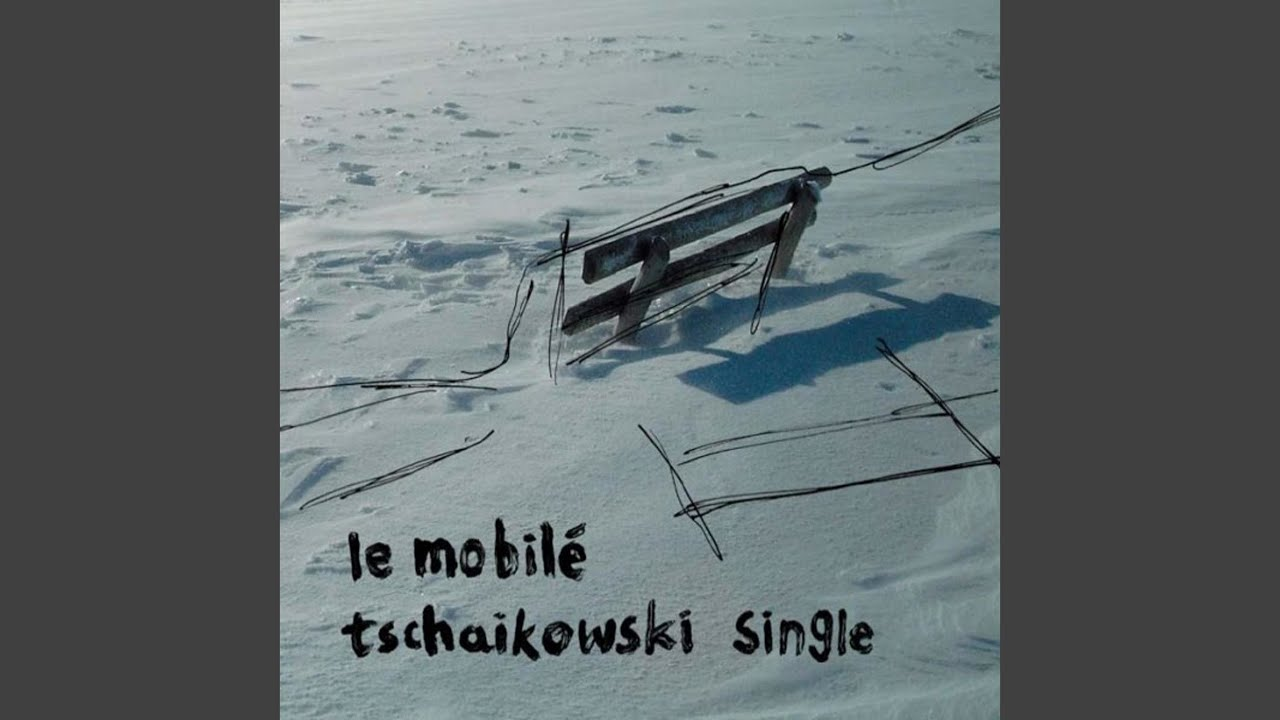 Solitär Mobile