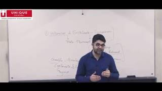 UPSC Mains Test Series Discussion on Geography and Environment by Rohit Wazir #JunoonUPSC