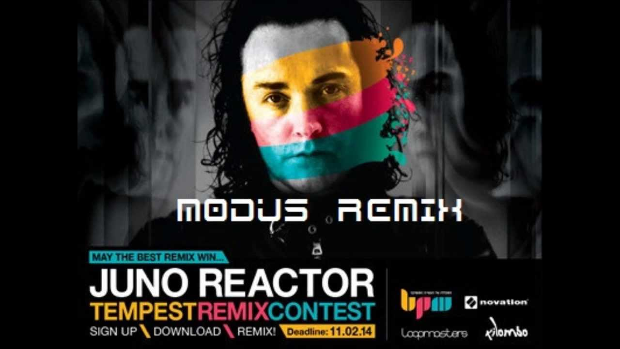 juno-reactor-tempest-modus-remix-modus
