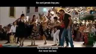 Download Trailer Zindagi Na Milegi Dobara(2014), film indian