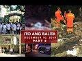 Download UNTV: Ito Ang Balita (December 10, 2018) Part 2