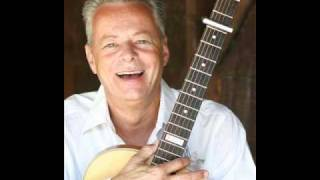 Tommy Emmanuel - Theme From Missing