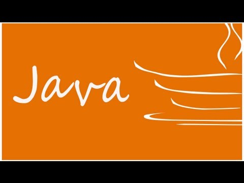 Java Tutorials - Data mining - part 1/3