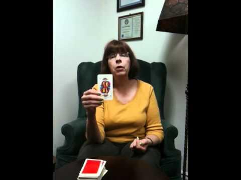 May 18-Daily World Barometer-World Energy Tarot Reading-Knight of Swords