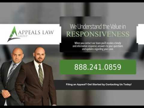 Orlando Criminal Defense Attorney - 888.241.8181