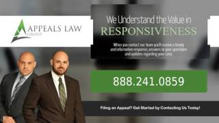 Orlando Criminal Defense Attorney - 888.241.8181