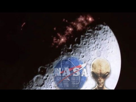 NASA: 1968 film show