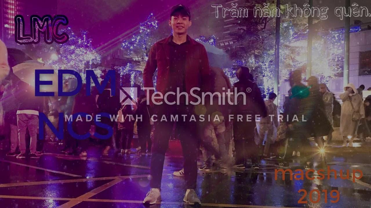 [New Music] EDM macshup 2019 '20 million' the mix - (LMC)
