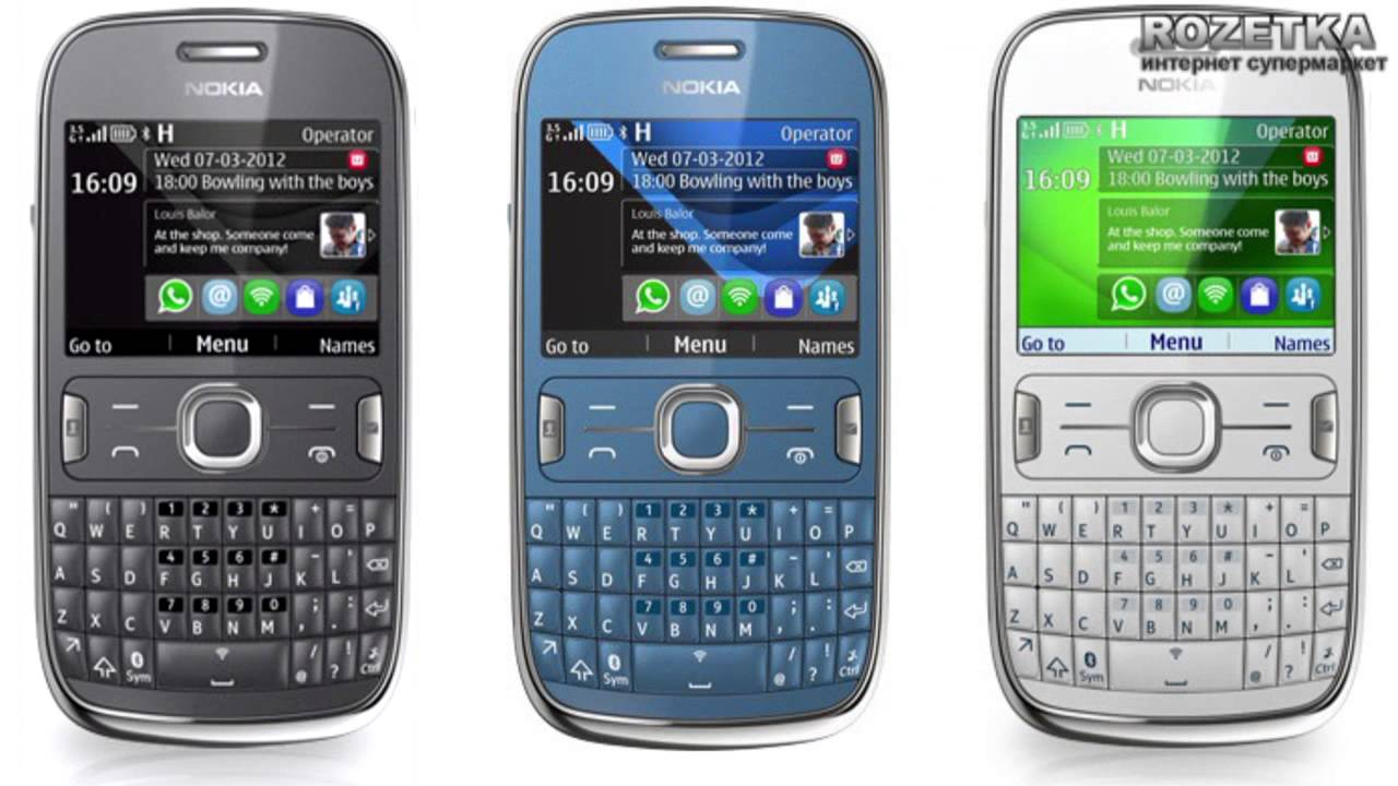 Nokia asha 302 phone. Announced feb 2012. Features 2. 4″ display, 3. 15 mp primary camera, 1320 mah battery, 100 mb storage, 128 mb ram.