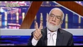 Repeat youtube video Omar Abdelkafy وإنك لعلى خلق عظيم 10 عمر عبد الكافي - العجله من الشجرة الخبيثة